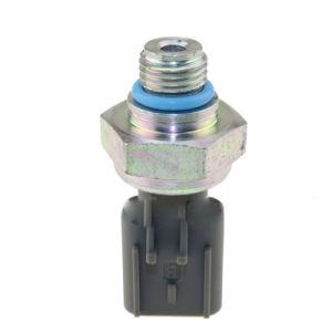 100% de Interruptor de Pressão do combustível de ensaio a unidade sensora do nível do sensor para Xcec Cummins QSM11 M11 N14 L10 O ISM 11L 3075273 4921519 3072491
