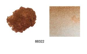 Magisch Kosmetisch Kameleon Pigment, het Poeder van de Verschuiving van de Kleur voor Oogschaduw
