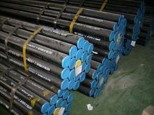 Wasser-Gas Stahlrohr