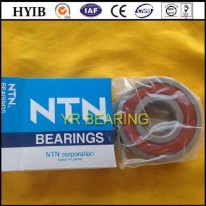 El mejor precio rodamientos NTN de alta calidad 6305llu