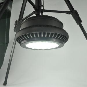 産業照明100W 3030 UFO LED高い湾ライト