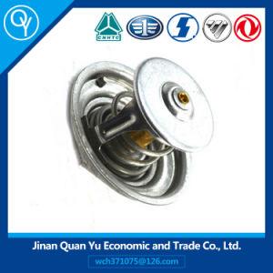 Het Tussenvoegsel van de thermostaat voor Motoronderdeel (Vg1246060024)