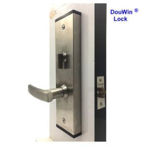 Sicherheits-Tür-Verschluss-elektronischer Verschluss für im Freiengebrauch