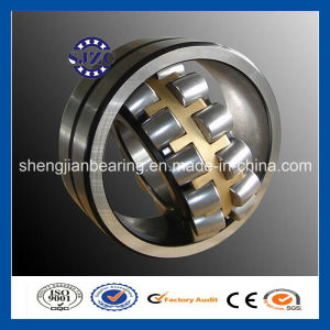 SRL/PS2/Alvania R12 Spherical Roller Bearing 22240-B-K-MB for Agricultural Machinery