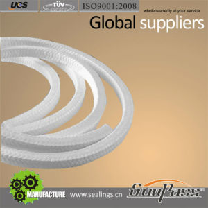 High Quality PTFE Teflon Rope Packing