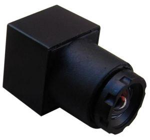 520TVL Mini câmara Fpv de segurança