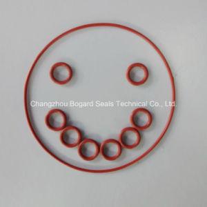 Haute qualité joint torique en silicone