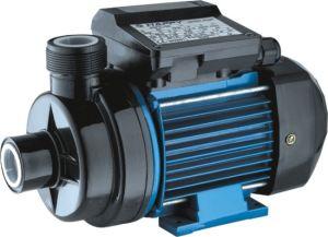 LTSPA&Swimmingのプールは(HSPA-180) WFシリーズスクロール圧縮機の空気源のヒートポンプをポンプでくむ