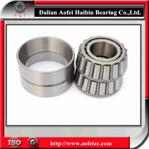 Factory Direct Sales All Kinds of Taper Roller Bearing 32303