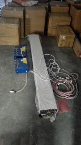 강철을%s 300W 이산화탄소 Laser 절단기 및 나무 또는 아크릴