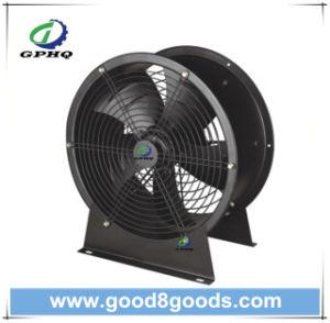 Gphq 250mm ventilateur ca Rotor externe
