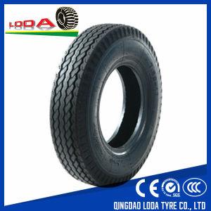 Loda Brand Promotion Sale 12.00-20 Tire für Trailer