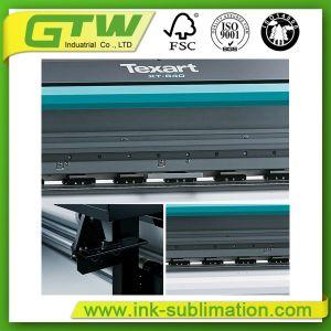 Stampante di Tingere-Sublimazione di Roland Texart Xt640 per stampa ad alta velocità