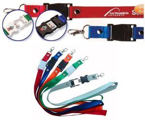Clourfulの首のStrsp USB2.0/3.0の記憶ドライブ(NS-132)