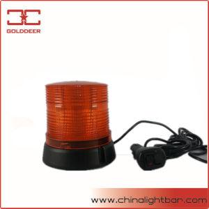 Röhrenblitz des Auto-LED erleuchtet Warnleuchte (TBD343-LEDIII)
