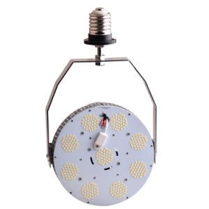 IP44 LED Meanwell Retromodificação UL DLC ETL AEA TUV listados