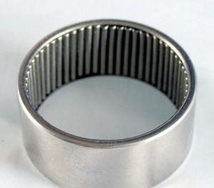 Custom металлический корпус Precision фланцевый ролик корпуса подшипника