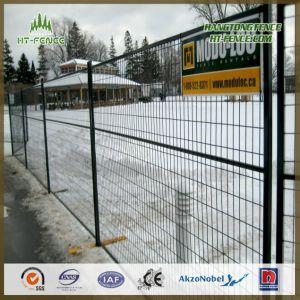 Rinnovamenti residenziali/affitti provvisori rete fissa costruzione/di demolizione