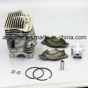 Groot droeg de Pasvormen Stihl Ms181, Ms181 C 1139 020 1202 van de Uitrusting van de Cilinder