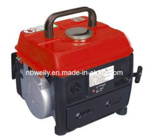 950b gerador gasolina portátil (950B)