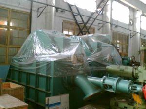 Hydro turbine Pelton