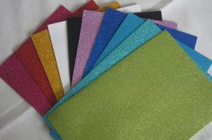 EVA trabalho manual, EVA Craft, Folha de EVA (EVS0814)