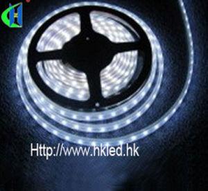 Una striscia flessibile dei 3528 LED (ZH-FL-SMD)