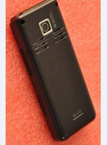 C8I de Mobiele Telefoon 450MHz+GSM van CDMA