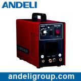 Inversor Série TIG máquina de solda TIG DC (MOSFET)