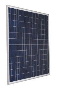 125W Poly Solar Module (GP125PA)
