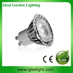 3W LED Scheinwerfer M16-GU10