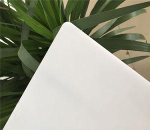 A maior fábrica da folha de acrílico / folha de Perspex /Folha de acrílico