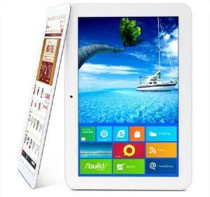 Teclast un Quad Core11 A31 Tablet PC de 10,1 pulgadas de pantalla IPS de Android 4.1 2GB de RAM 16 GB de vídeo HDMI 4k