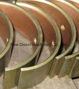 Детали двигателя 12V150 поршень