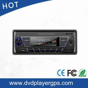 Giocatore di MP3 dell'automobile di BACCANO del commercio all'ingrosso uno con FM Vd-885