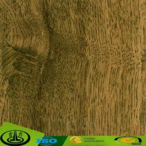 Бумага деревянного зерна декоративная напечатанная для мебели и пола