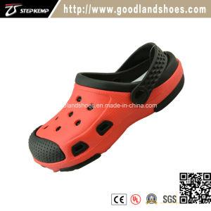 New Kids Jardin de l'obstruer les chaussures chaussures confortables pour les enfants 20240