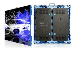 По конкурентоспособной цене P10 SMD3535 прокрутки гибкий светодиодный индикатор цифровой вход 960mmx960мм/640mmx640мм