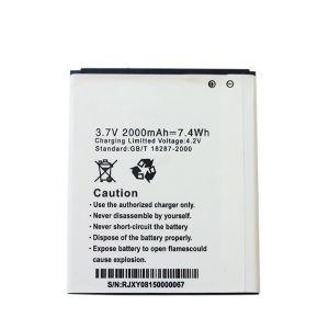 Comercio al por mayor de la batería recargable de Mobile para Blu 200t