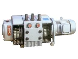 기름 윤활유 공기 펌프 (ZYB60C)