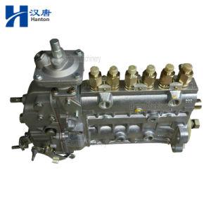 Van de de dieselmotor6BT brandstofinjectie van Cummins pomp 3929404 (Bosch)