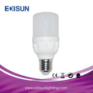LED High Power Lampe 20W 30W 50W 100W E27/E40 Lampe de feu