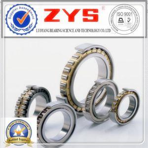 Rodamientos de rodillos cilíndricos N1024K