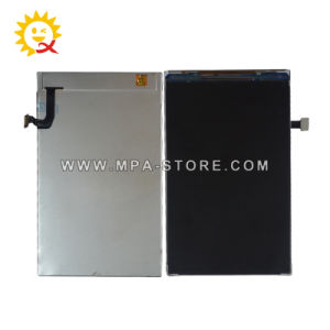 Hot Selling Mobile Phone LCD-scherm voor Huawei G610