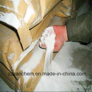 Виргинские подвески из пластмассовых материалов из ПВХ пластика SG5 K65 для труб