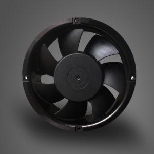 De hoge Uitlaat Fj17052ab van de Ventilator van de Ventilatie van de Prestaties van Kosten