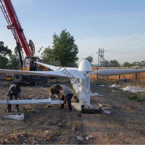 Wind-Turbine-Generator 3kw der Qualitäts-3000W horizontaler für Hauptgebrauch