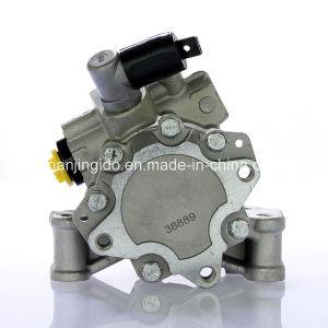 Les pièces de direction automatique pour Mercedes Benz W211 Pompe de direction assistée 003 466 0101