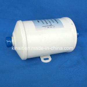 Transportador de substituição 30hxc Chillering de Água do Filtro de Óleo de Peças do Compressor 30Gx417134s