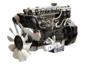 in de Dieselmotor Phaser 180ti-30 van het Voertuig Lovol van de Waterkoeling van de Voorraad